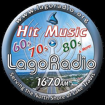 __LagoRadio_LOGO_MASTER_400X400_HIT_MUSI