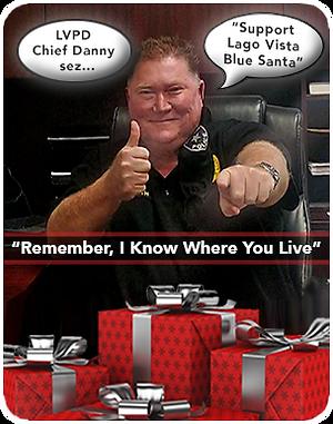 Chief_Danny_REV_full.png
