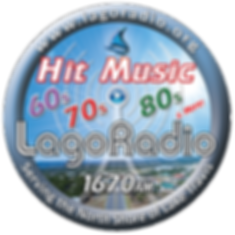LagoRadio_logo_APP_512x512_HIT_MUSIC.png