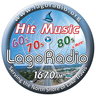 LagoRadio_logo_APP_512x512_HIT_MUSIC.png