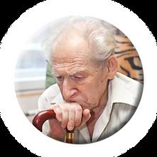 Round-PIX_old_man.png