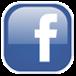 facebook-logo-75x75.png