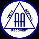 AA-logo-v2.png