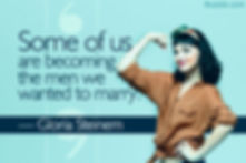 1200-393555-quotes-empowering-women.jpg