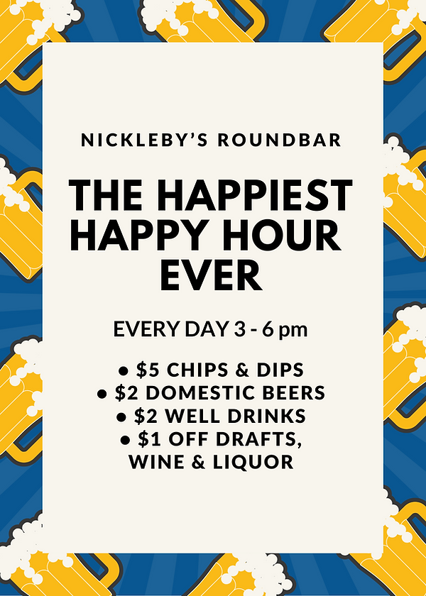 The Happiest Happy Hour  ever (1).png
