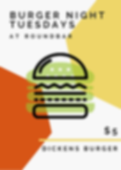 Burger  Mondays (2).png