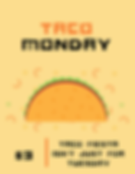 taco MOnday.png