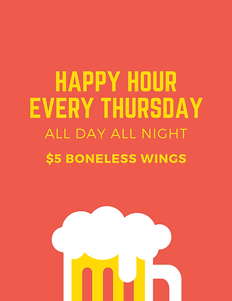 Happy Hour Every Thursday.png