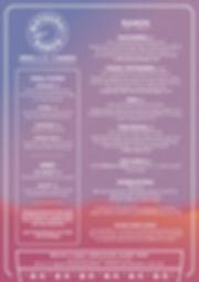 2020_02 BHL takeover menus FINAL_wk 4.jp