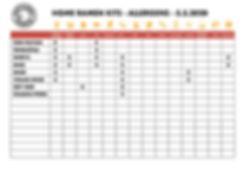 2020_05_05 home kits allergens-01.jpg