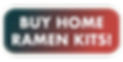 HOME KIT BUTTON_HOME KIT BUTTON.png