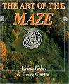 Art of the Maze