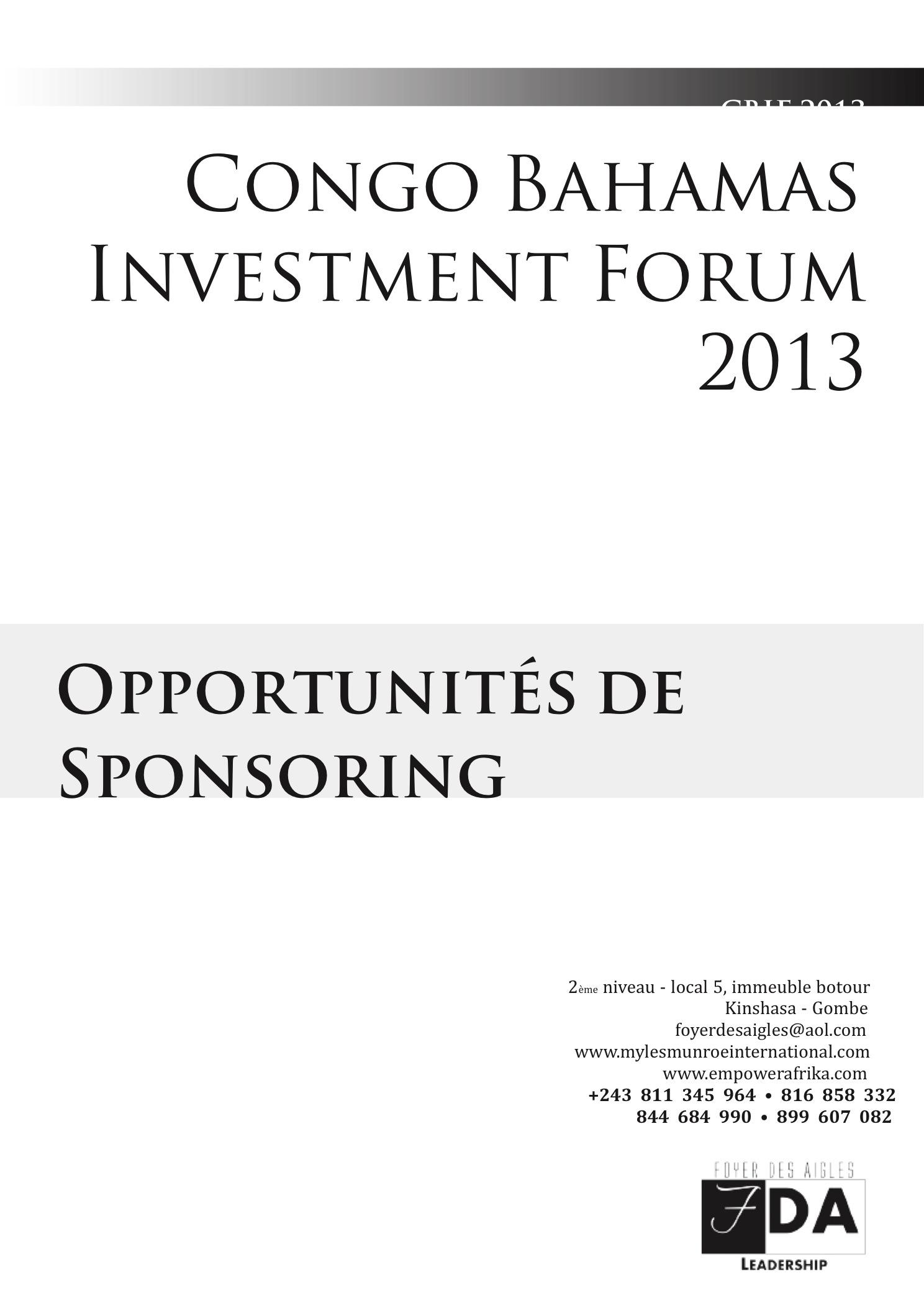 Portail CBIF 2013 & Sponsoring7.jpg