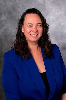 Sarah Daly.JPG