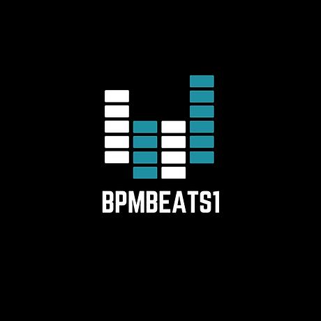 BPmBeaTS1-2.png