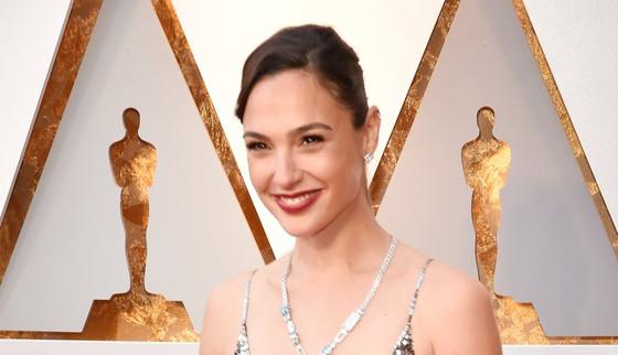 2020 Oscars Nominees