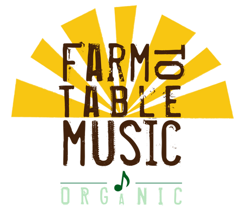 farm to table logo-04.png