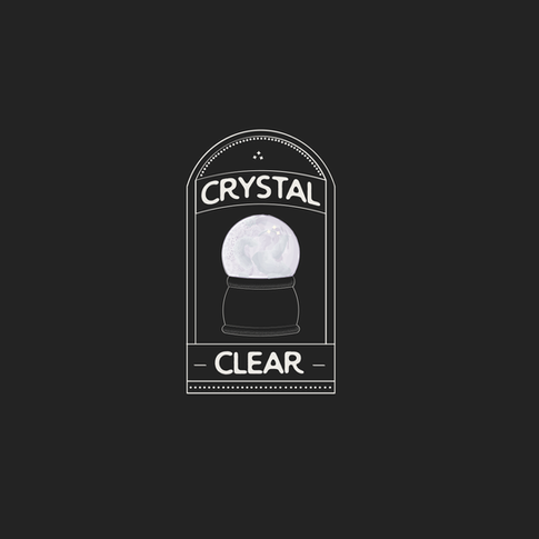 crystal-clear.png