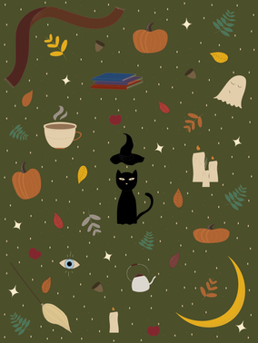 witchy-autumn.png