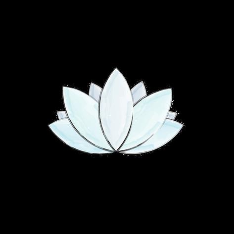 lotus-logo.png