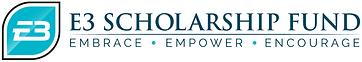 cropped-E3-Scholarshp-Horizontal-logo.pn
