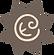 CElogoblack_edited.png