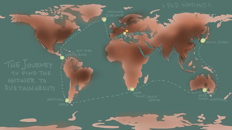 CarolineEdge_ILLU352_worldmap.jpg