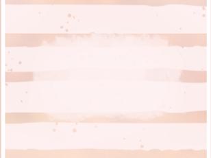 pinkwithborder.png