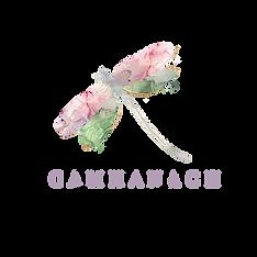 camhanach.png