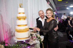 Sweet Events | The W Hotel