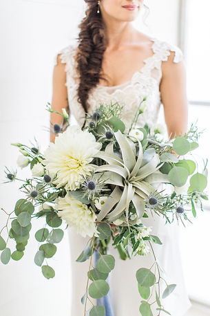 Austin Texas Wedding Coordination | United States | Sweet Events