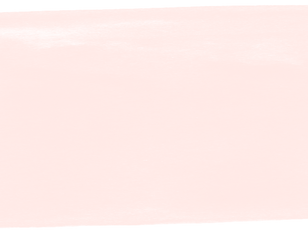 Peach-Canopy-Brush-Stroke (8).png