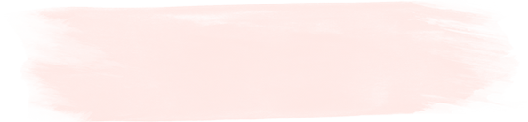 Peach-Canopy-Brush-Stroke (8).png