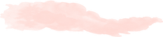Peach-Canopy-Brush-Stroke (5).png