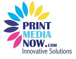 PMN_logo.jpg
