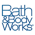 bath-and-body.png