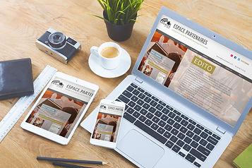 site partenaires.jpg