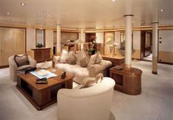 Ollrich Yachts - Crew