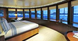 Ollrich Yachts - Rest