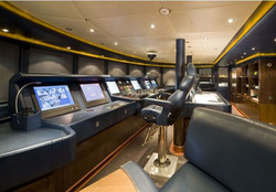 Ollrich Yachts - 2nd Stand