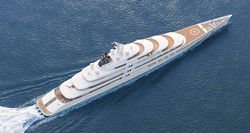 Ollrich Yachts - Made in Germany