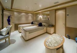 Ollrich Yachts - Stuff Rest