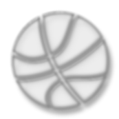 041903-3d-transparent-glass-icon-sports-