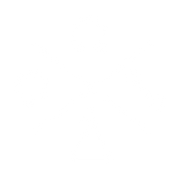 opoinconneurlogo_white.png