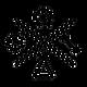 opoinconneurlogo_black.png