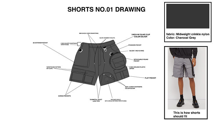 Shorts no.01 DETAILS-01.jpg