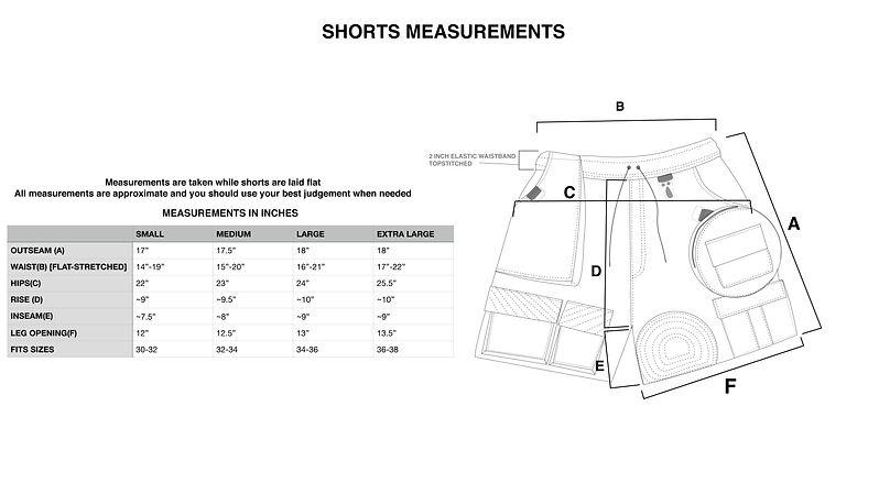 Shorts no.01 DETAILS-03.jpg