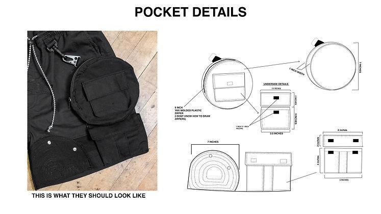 Shorts no.01 DETAILS-06.jpg
