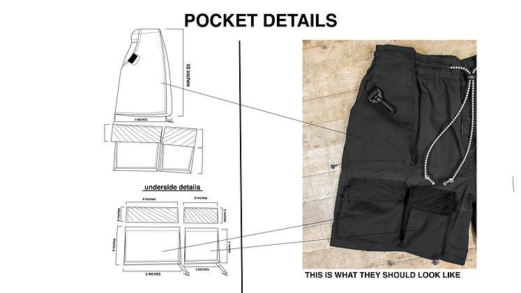 Shorts no.01 DETAILS-05.jpg