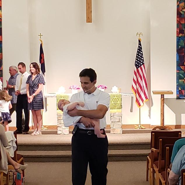 2018-8-12-17 Baptism.jpg